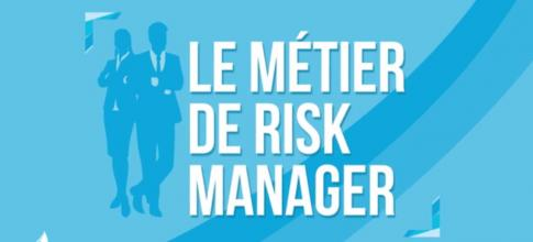 Métier Risk Manager