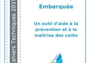 Télématique Embarquée : Un outil d'aide à la prévention et à la maîtrise des coûts