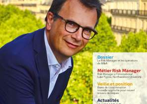 Atout Risk Manager N°21