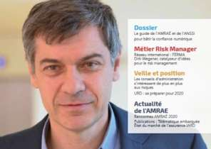Atout Risk Manager N°23