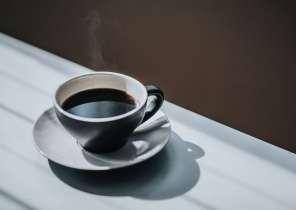 Café Echanges Covid-19