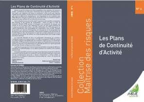 COVID-19/ SOLIDARITE ENTREPRENEURIALE DE L'AMRAE