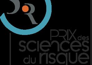 Optimind - Prix des Sciences du Risque