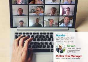 Atout Risk Manager N°25