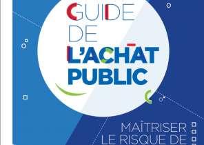 AFA Guide achat public - Juin 2020