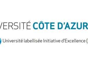 Université Nice Côte d'Azur