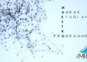 Programme MAESTRO