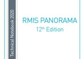 RMIS Panorama 12th Edition - September 2020