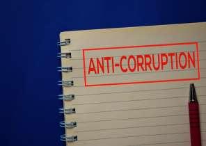 Lutte contre la corruption : Réponses à la Consultation publique de l'AFA