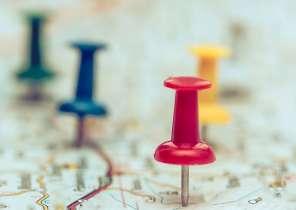 AMRAE REGION : AUVERGNE RHONE ALPES - 1er décembre 2020