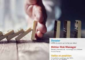 Atout Risk Manager N°27