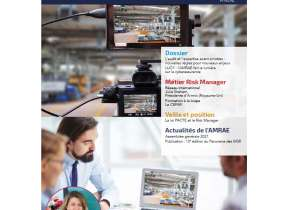Atout Risk Manager N°29