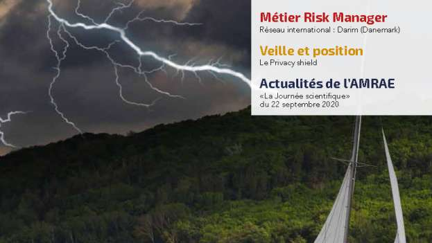 Atout Risk Manager N°26